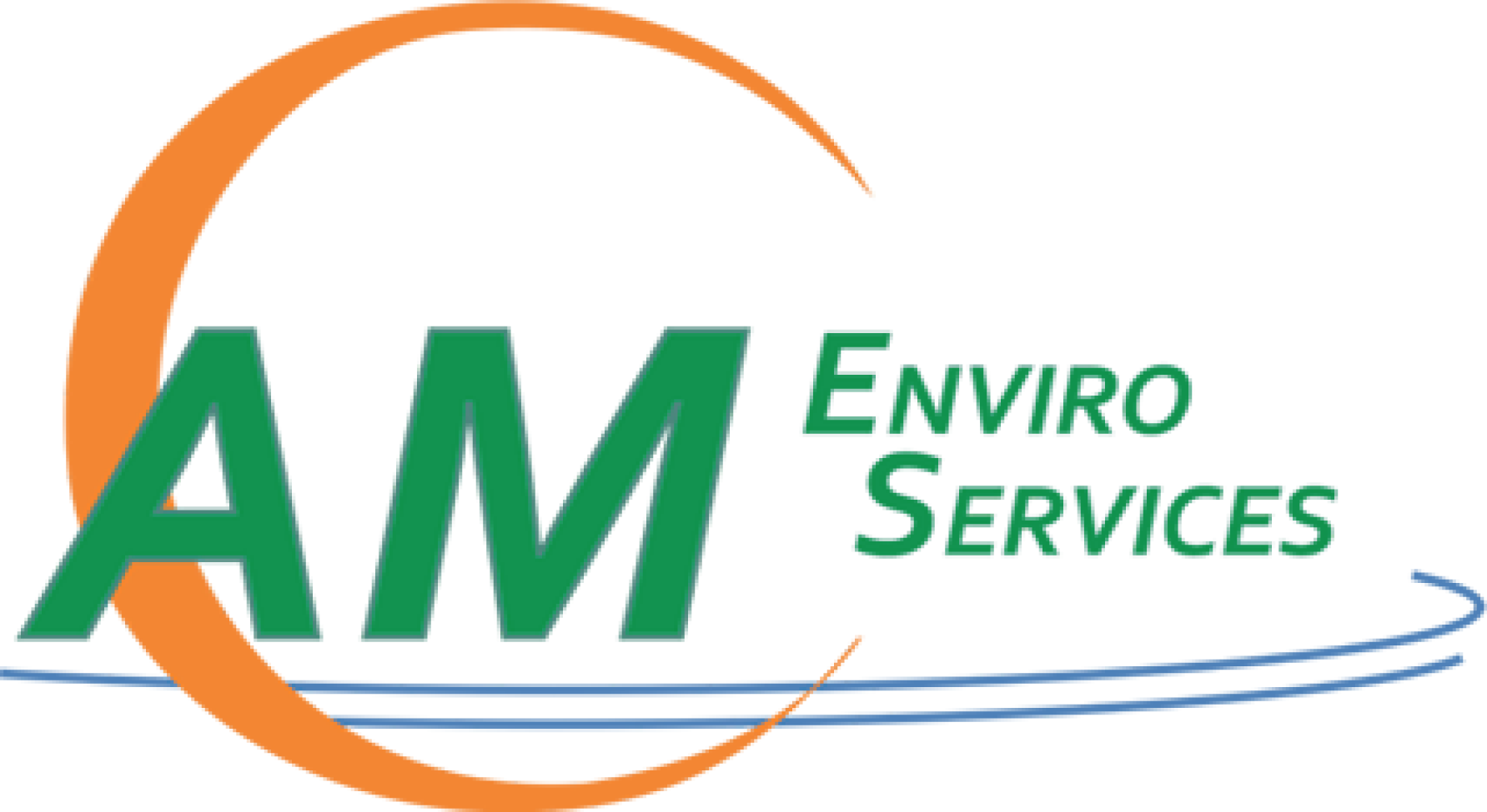AM Enviro Services Pty Ltd.